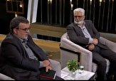 باشگاه خبرنگاران -خاطرات دردناک یک دلاورمرد آزاده از دوران اسارت در عراق + فیلم