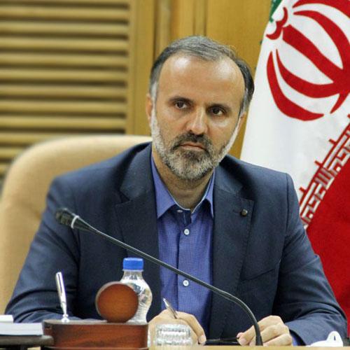 وجود مناقشات علت سند دار نشدن املاک مسکونی در منطقه ۳ تهران/ افتتاح پارکینگ ۶۰۰ واحدی در تقاطع کردستان و آیت الله هاشمی رفسنجانی