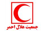 باشگاه خبرنگاران -اهداف سازمان جوانان را تخصصیتر پیگیری خواهیم کرد
