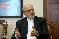 آزادی نفت کش پیروزی قطعی  ایران است