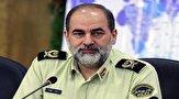 باشگاه خبرنگاران -تحویل قاتل فراری مسلح به مقامات رسمی کشورش