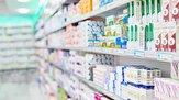 باشگاه خبرنگاران -لزوم شفافیت در زمینه توزیع دارو و کالاهای سلامت محور / قیمت گذاری کالاهای اساسی باید شفاف باشد