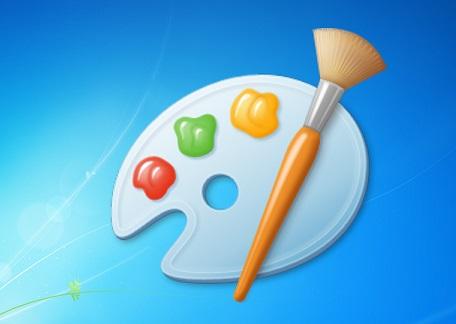 نرم افزار Paint از برنامههای پیشفرض ویندوز حذف میشود