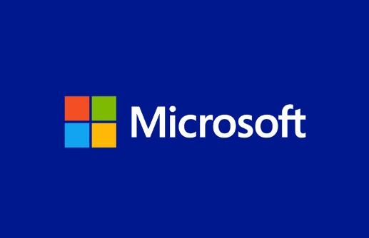 چگونه پیمانکاران مایکروسافت کورتانا را آموزش میدهند؟!
