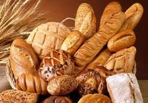 روز// افزایش قیمتی برای نانهای فانتزی در بازار نداریم/ نان بربری ۲۵۰۰ تومان