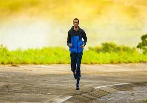 ورزش کردن چه اثری بر افسردگی دارد؟