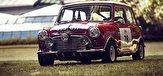 باشگاه خبرنگاران -همزمان با جشن ۶۰ سالگی مینی، تولید این خودرو به ۱۰ میلیون نسخه رسید