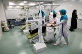 باشگاه خبرنگاران -۸ هزار پرستار جدید جذب وزارت بهداشت میشوند