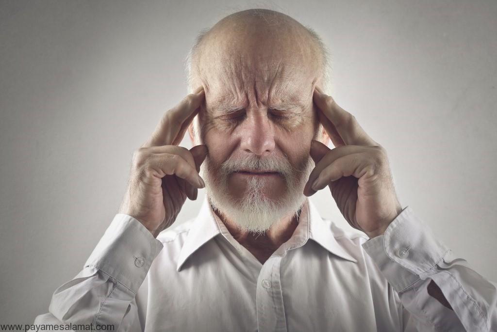 مضرترین داروهای رایج مغزتان را هدف میگیرد