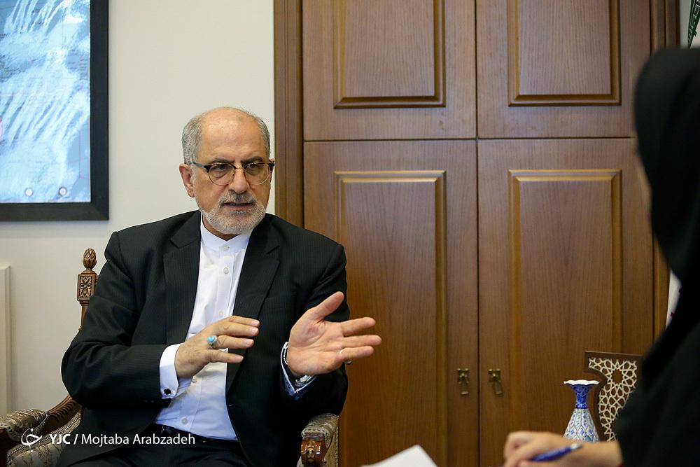 ایران پیشتاز در صنعت حلال