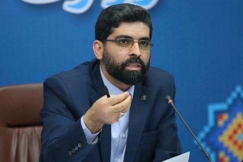 باشگاه خبرنگاران -ضرورت کاهش بوروکراسی اداری و تسهیل خدمات/ پایش مستمر وضعیت واحدهای صنعتی فعال در کشور