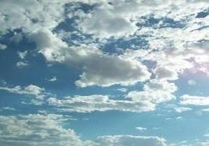 پیش بینی وزش باد برای آسمان خوزستان