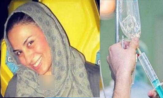 زوایایی پنهان از ماجرای ۸ روز شکنجه ورزشکار معروف گمشده/ خواهر لیدا کاوه: او را برای پیوند اجباری قلب ربودند!
