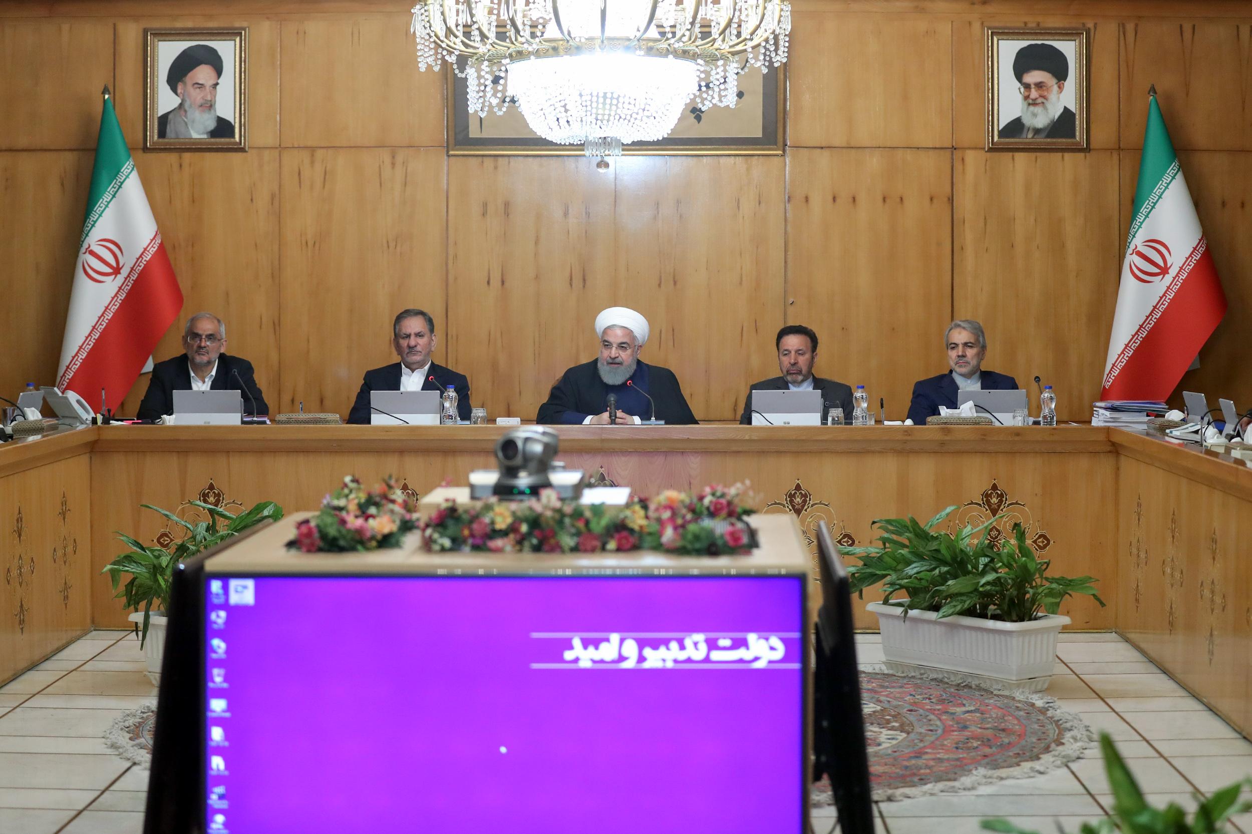 گزارش وزارت نیرو از اجرای موفق برنامه خاموشی صفر/ آییننامه بیمه پایه اجباری تصویب شد