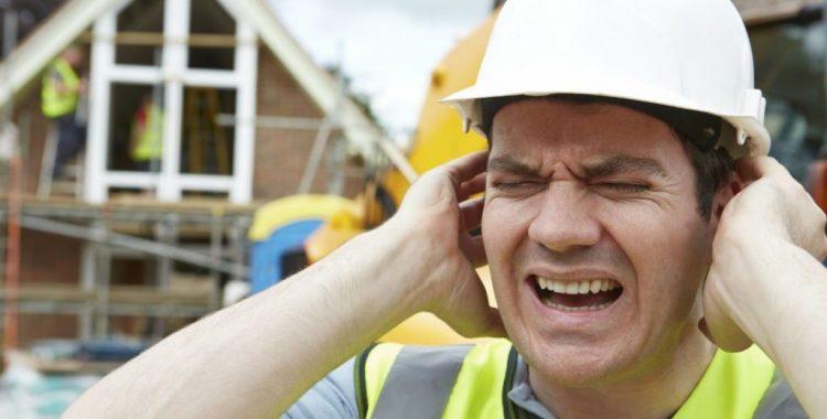 شغلهایی که شنوایی شما را کم میکند +آمار کم شنوایی در ایران و جهان