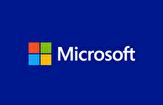 باشگاه خبرنگاران -تجاوز مایکروسافت به حریمخصوصی کاربران به بهانه آموزش هوش مصنوعی