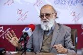 باشگاه خبرنگاران -انتقاد چمران از وضعیت نا به سامان حمل و نقل عمومی در شهر تهران