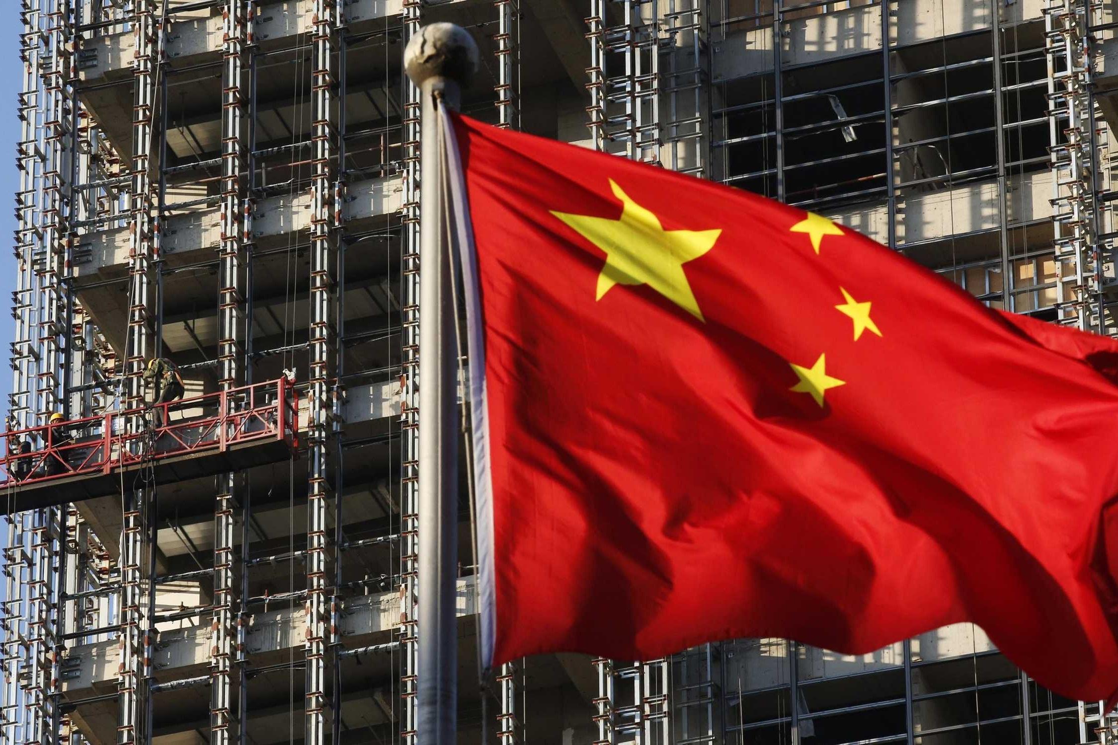 چین درباره دخالت در امور هنگ کنگ به کانادا هشدار داد