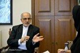 باشگاه خبرنگاران -راه مشخصی برای فروش نفت ایران در اینستکس تعیین نشده است/«صنعت حلال» دو هزار میلیارد دلار درآمد داشته است