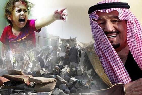 ایستادگی ایران مقابل سلطه طلبی آمریکا از زبان رهبران انصار الله