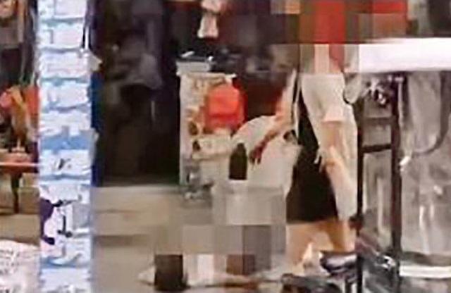 زن جوان نامزدش را با چاقو تکه پاره کرد / قتل برای جمله بستنی نخور چاق میشوی