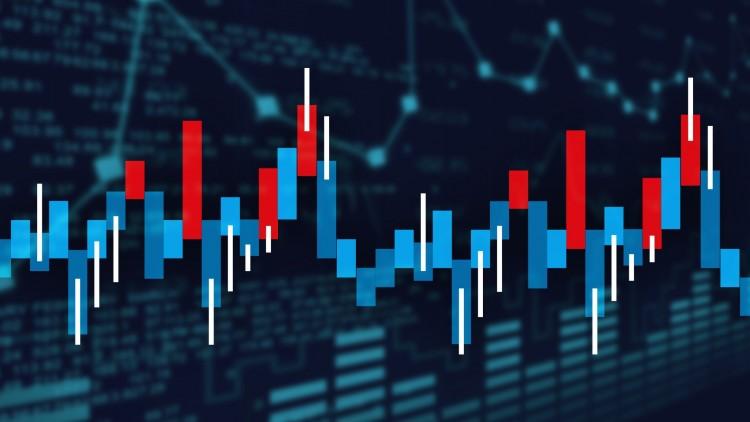 رشد ۸۳۵ واحدی بورس در ابتدای معاملات