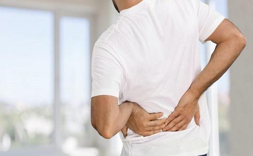 سن طلایی برای درمان انحراف جانبی ستون فقرات +تمرینات ورزشی