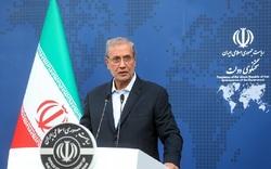 مدیر عامل ایران خودرو امروز برکنار میشود/ واگذاری چابهار و بوشهر صحت ندارد