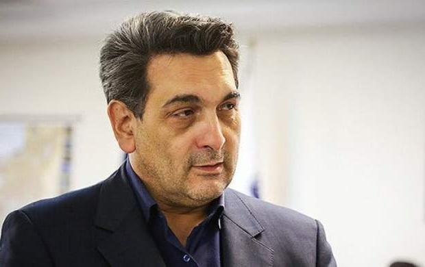 کاظمی///سالانه 350 نفر در تهران به خاطر موتور جان خود را از دست میدهند
