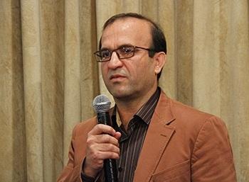 کاظمی / سواد سلامت جامعه ایرانی پایین است