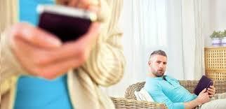 همسرتان را چقدر میشناسید؟