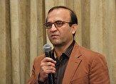 باشگاه خبرنگاران -سواد سلامت جامعه ایرانی پایین است
