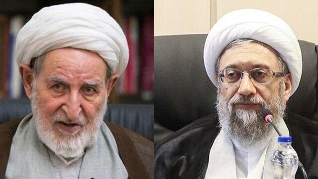 واکنش کدخدایی به جدال لفظی دو عضو فقیه شورای نگهبان