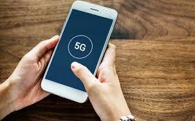 باشگاه خبرنگاران -چگونه شبکه ۵G اپلیکیشنهای موبایلی را تغییر میدهد؟
