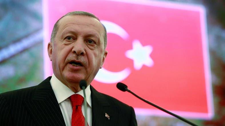 ترکیه چند شهردار را به اتهام ارتباط با گروههای تروریستی برکنار کرد