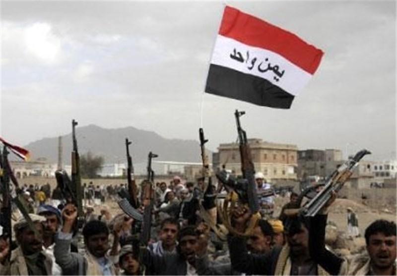 گزارشی از پیروزیهای اخیر انصارالله در مقابل عربستان