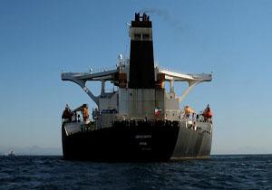 رای الیوم: ایران در جنگ نفتکشها پیروز میدان شد