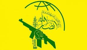 ۸ پیام مهم انصارالله در حمله به بزرگترین مرکز ذخیره نفتی عربستان