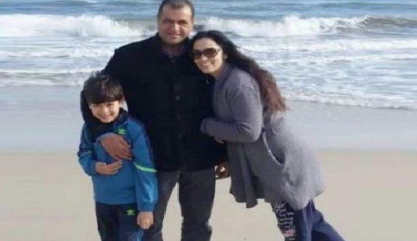 زن تونسی با اهدای کلیه به همسرش، جان خود را از دست داد