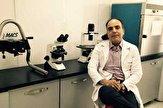 باشگاه خبرنگاران -آقای ظریف منتظر چه هستید؟ ۱۱ ماه زندانی بودن در غربت کم نیست! +تصاویر