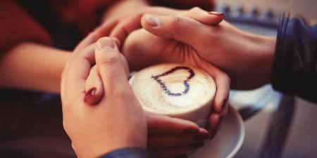 باشگاه خبرنگاران -این کلمات عاشقانه در زندگی مشترک معجزه میکند