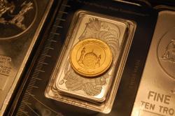 نرخ سکه و طلا در ۲۸ مرداد ۹۸ / قیمت سکه به ۴ میلیون و ۱۵۵ تومان رسید + جدول