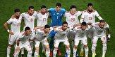 باشگاه خبرنگاران -تیم متمول قطری خواهان به خدمت گرفتن هافبک ملی پوش ایران شد