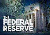 باشگاه خبرنگاران -رئیس بانک مرکزی آمریکا وارد پرمخاطرهترین مرحله از دوره کاری خود شده است