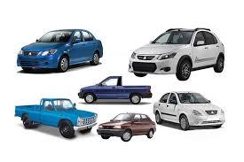 باشگاه خبرنگاران -ثبات قیمت محصولات سایپا در بازار آزاد خودرو/ سایپا ۱۱۱ به ۴۸ میلیون و ۷۰۰ هزار تومان رسید