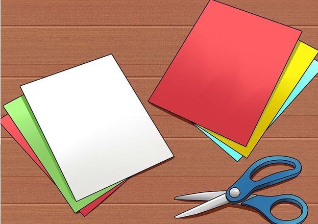 افشاگری درباره نحوه درس خواندن شاگرد اولها/ درسهایتان را با معلم بازی به خاطر بسپارید/ کارتهایی که درس خواندن