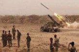 باشگاه خبرنگاران -مبارزان یمنی با موشک جدید رژه نظامی سعودیها را هدف قرار دادند