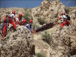 علت افزایش مفقودیها و مرگ کوهنوردان در ارتفاعات تهران چیست؟