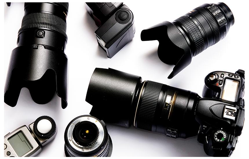 باشگاه خبرنگاران -برای خرید دوربین عکاسی دیجیتال چقدر هزینه کنیم؟ + قیمت