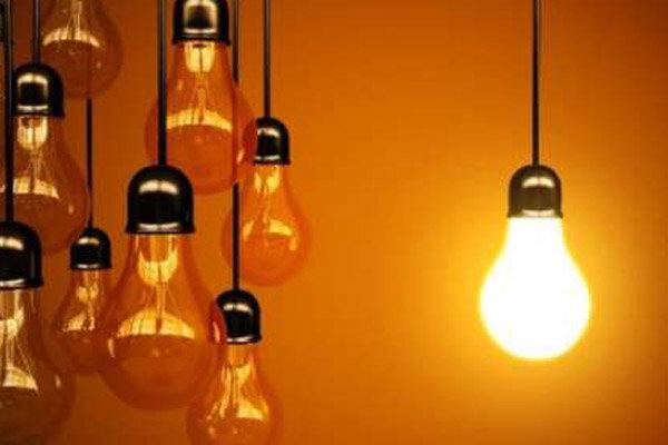 روابط عمومی/ یادداشت تفاهم ایران و افغانستان امری مهم در تسریع تجارت برق